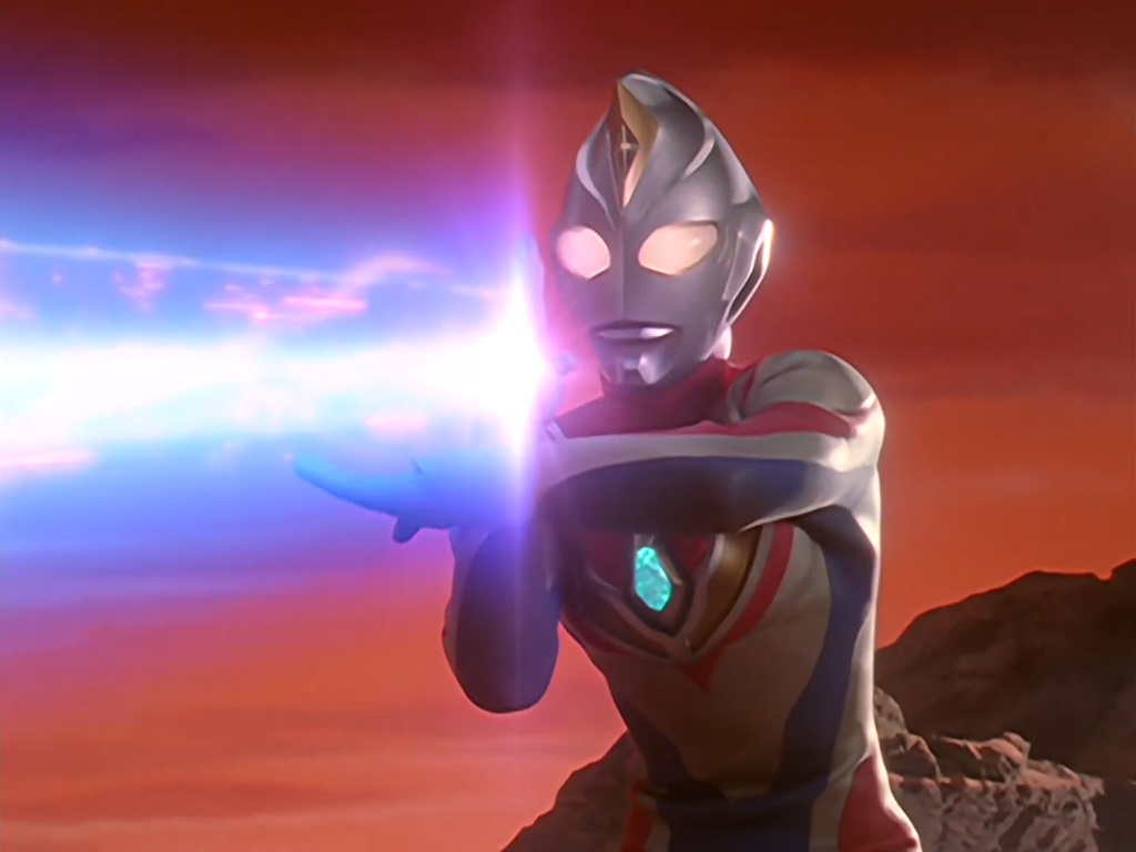 File:Ultraman Dyna Solgent Ray.jpg