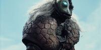 Alien Atler