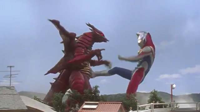 File:Dyna Flash fighting with Arwon.png