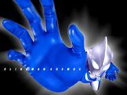 Guerreiro 06 Cosmos