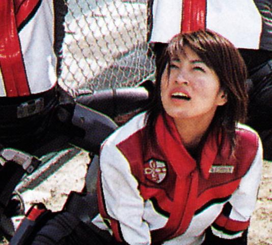 File:Mizuki Koishikawa VII.png