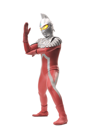 File:Ultraseven movie II.png