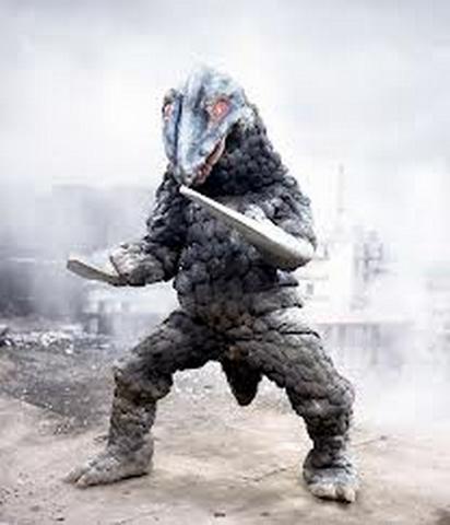 File:Alien Tsuruk II.png