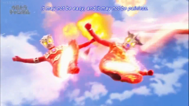 File:Leo Brothers' kick.png