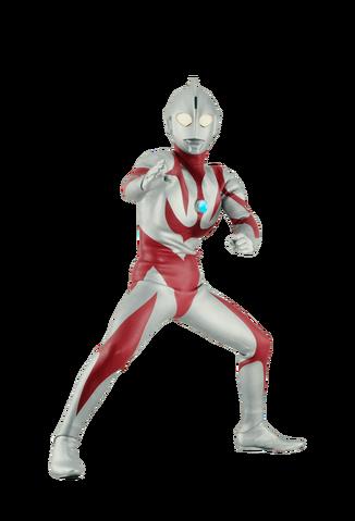 File:Ultraman Neos movie II.png