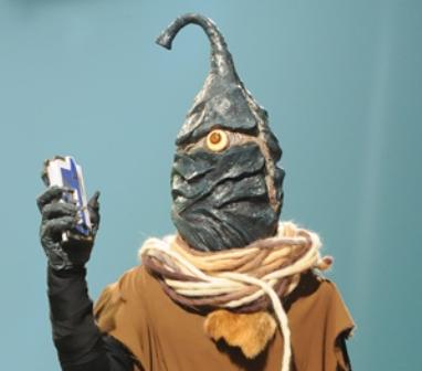 File:10 - alien z-ton (rb).jpg