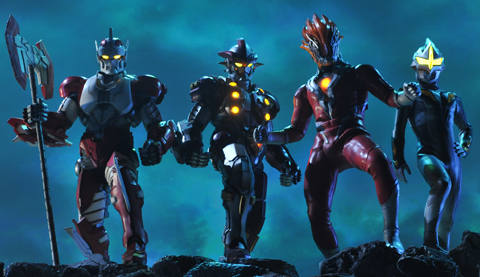 File:Glenfire,Mirror Knight,Jean-bot & Jean-nine help Zero.jpg