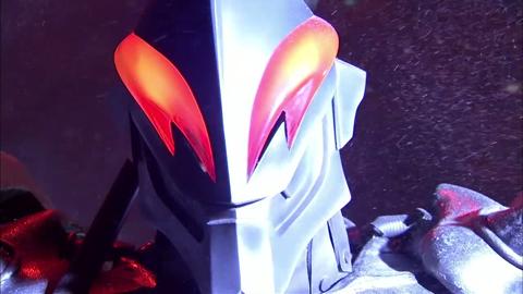 File:It Belial as Armored Darkness!!!.jpg