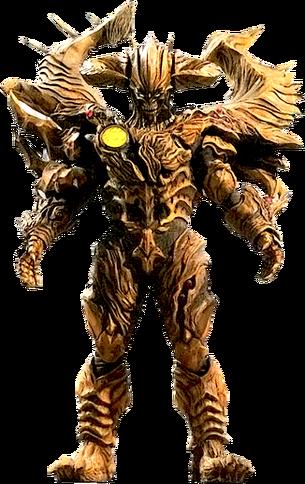 File:Ultraman Ginga S Etelgar Render.png