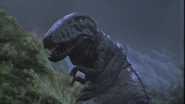 File:TLD-Tyrannosaurus 002.jpg