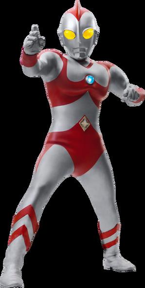 File:Ultraman 80.png