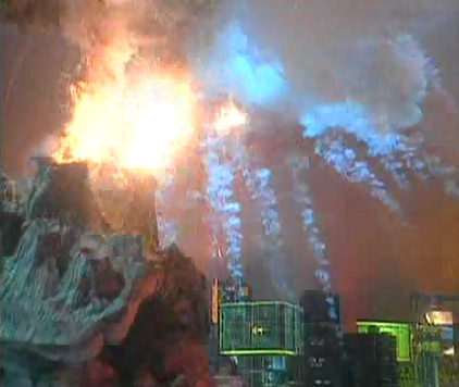 File:Volcadon Volcanic Flames.png