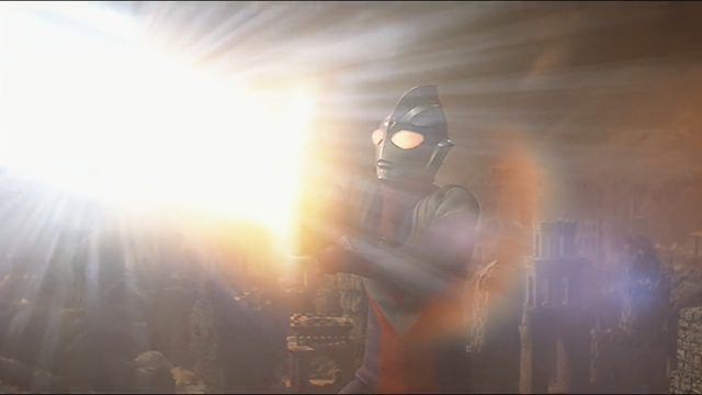File:Daigo (Ultraman Tiga) overpowered by Demonthor.png