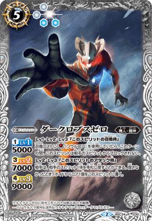 File:Darklops Zero Spirits.png