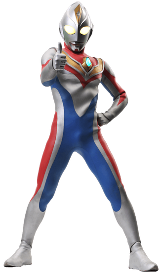 File:Ultraman Dyna movie I.png