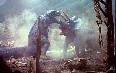 File:T.Rex 1.jpg