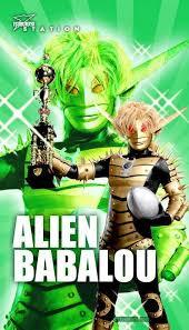 File:Alien BABALOU inode.jpg