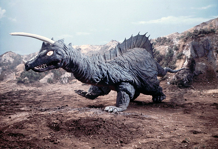 File:Kingsaurus-3.png