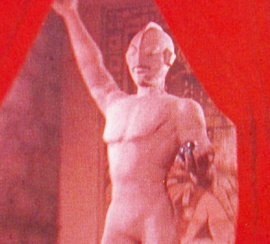 File:Zoffy statue.png