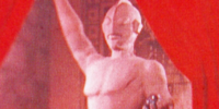 Ultraman Noa/Gallery