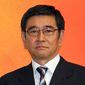 File:Koji Ishizaka.jpg