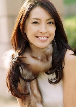 File:Mayu Gamo actress.jpg