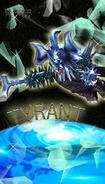 Tyrant pic