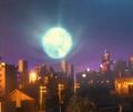 Thumbnail for version as of 06:43, September 28, 2014