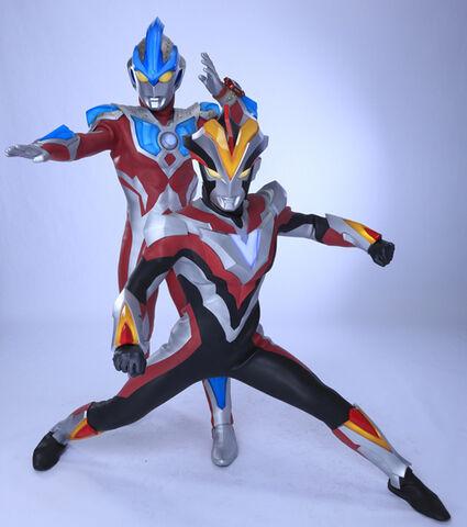 File:Ginga-Victory 1.jpg