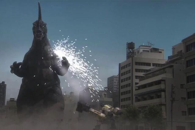 File:Ultraman Saga-Arstron Screenshot 002.jpg