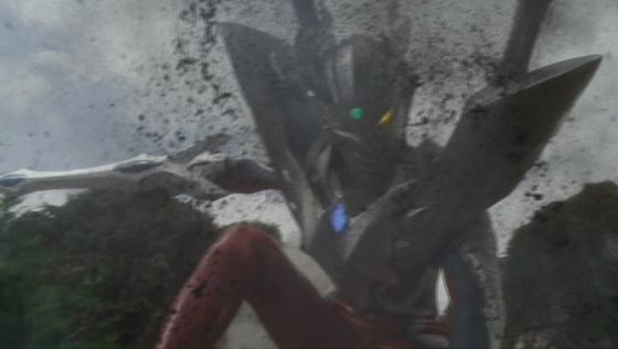 File:Zero new movie 2.jpg