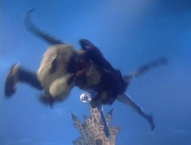 File:Inculas Extraordinary Jumper.png