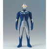UHS-Ultraman-Cosmos-Luna