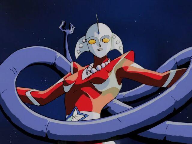 File:Ultrawoman beth-usa.jpg