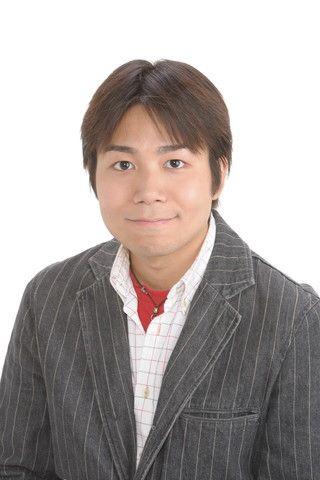 File:Kenta Matsumoto.jpg