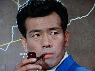 File:Toshio Muramatsu some.png