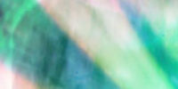 Blast (Another Genesis)