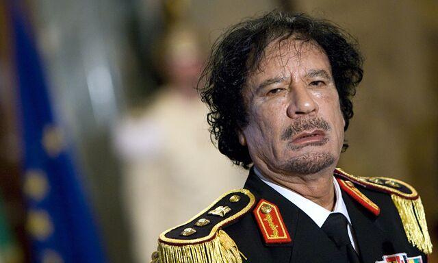 File:Gaddafi1.jpg