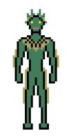 File:Pixel Ragon.jpeg