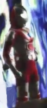 File:Robot Ultraman.jpg
