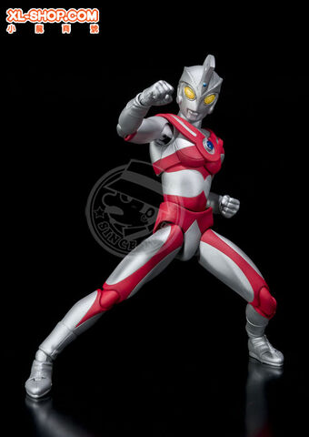 File:Ultra-Act Ultraman Ace.jpg