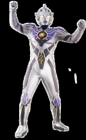 File:Ultraman Legend.png