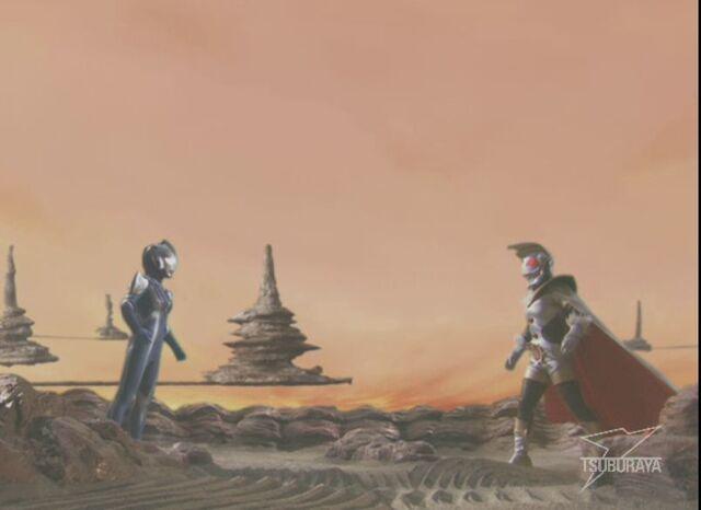 File:HIKARI MEETS KING.jpg