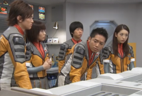 File:The cute adorable dorks of guys except mirai.png
