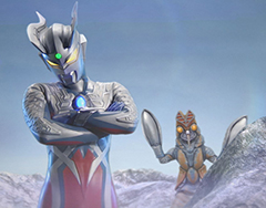 File:Tiny Baltan behind Ultraman Zero.jpg