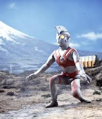 File:Ultraman Ace 11.jpg