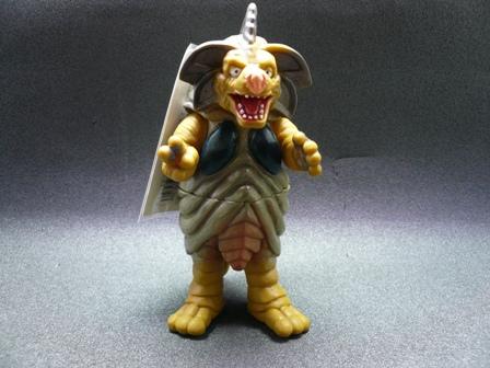 File:Bao-on toys.jpg