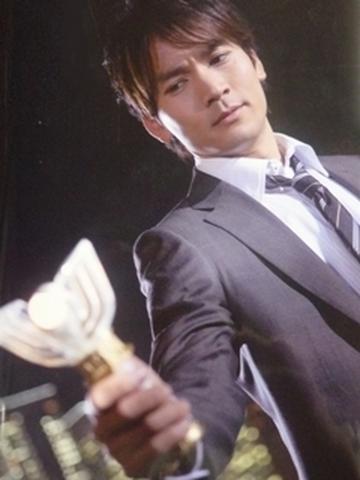 File:Daigo 2008.png
