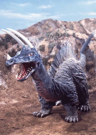 File:Kingsaurus III.png