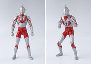 SH Figuarts Ultraman